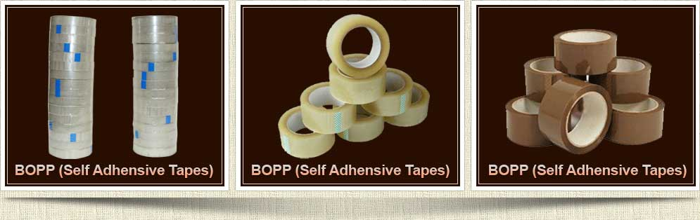 bopp materials suppliers in ludhiana punjab - bopp tapes distributors - packing tapes materials in punjab ludhiana india