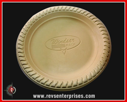 Biodegradable Plate Crockery Biodegradable Disposable Products manufacturers suppliers in ludhiana punjab india