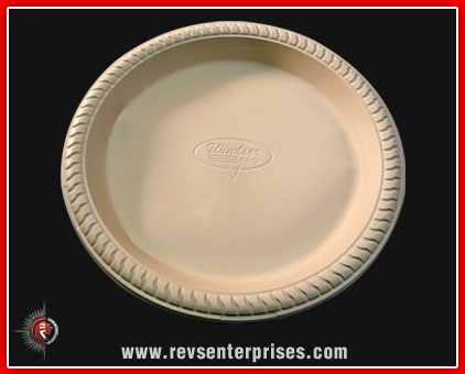 Biodegradable Crockery Biodegradable Disposable Products manufacturers suppliers in ludhiana punjab india